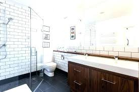 Modern bathroom art Deco Bathroom Cool Contemporary Bathroom Art Modern Bathroom Art Contemporary Bathroom Art Contemporary With Bathroom Art Bathroom Wall Cool Contemporary Bathroom Art Nananaco Cool Contemporary Bathroom Art Contemporary Bathroom Art