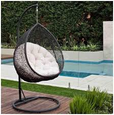 nest chair chair