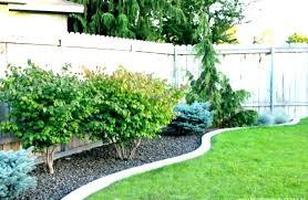 garden design app. Free Landscape Design App Landscaping Planner Outdoor Ideas Garden Yard Backyard Front Plans