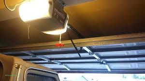 garage door doesn t close genie garage door won t close problems home opener liftmaster garage