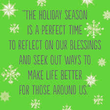 Holiday Season Quotes Delectable Christmas Quotes48
