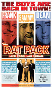 190 best images about Rat Pack on Pinterest