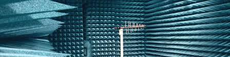 Custom Antenna Design Sirio Custom Antenna Design Sirio Antenna High