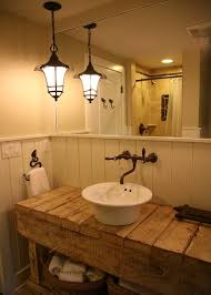 Bath Remodeling Maryland Decor Property