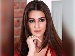 Kriti Sanon Completes 5 Years In Bollywood Heres What The