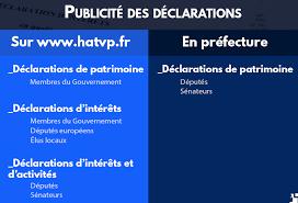 """Résultat de recherche d'images pour """"Intérêts et patrimoine"""""""