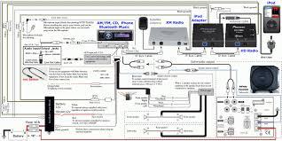 pioneer stereo wiring diagram cars trucks pinterest Car Speaker Wiring Diagram car stereo wiring diagram with simple pics 22508 linkinx, wiring diagram car audio speaker wiring diagram