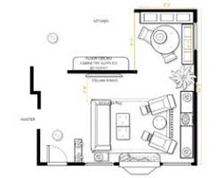 dining room furniture layout. L Shaped Living Room Furniture Layout Popular Dining I