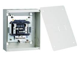 breaker box fuse on breaker images free download wiring diagrams Electric Box Fuse breaker box fuse 12 breaker box fuses without breaker fuse box diagram electrical box fuses