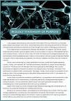 statement of purpose biology