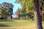 Fremont Hills Country Club, Golf Courses in Springfield, Missouri ...