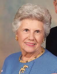 Doris Mattox Bias Obituary