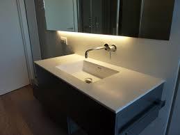Lavello bagno ikea ~ idee di design nella vostra casa