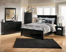 Bedroom Set Ashley Furniture Image Ashley Furniture Bedroom