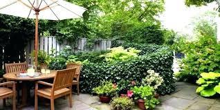 garden landscape ideas for small spaces landscape design for small spaces you have to call home garden landscape ideas for small spaces