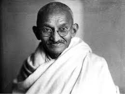 my favourite leader mahatma gandhi essay indira gandhi essay help  essay leader happy mahatma gandhi jayanti 2016 quotes wishes greetings