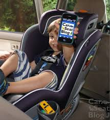 Safety First Designer 22 Car Seat Carseatblog The Most Trusted Source For Car Seat Reviews