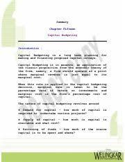 dissertation proposal sample pdf hvac