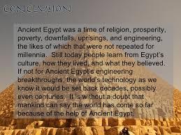 ancient culture  15