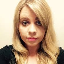 Laura Curtin (@Laura_Curtin) | Twitter