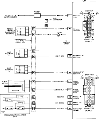 1992 4l80e wiring diagram wiring diagrams and schematics chevrolet c3500 4x2 just had my 92 chevy 3500 4l80e trans 1992 dodge b350 van wiring diagram car
