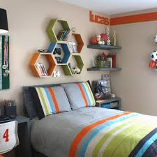... Older Boys Bedroom Ideas ...