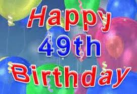 Happy 49th Birthday Middleridge! 1970-2019 – Middleridge Civic Association