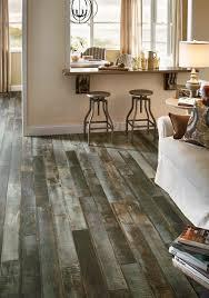 flooring ideas for family room. living room flooring ideas for family o