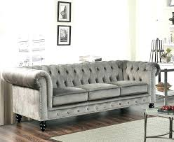 birch lane sofa. Where Is Birch Lane Furniture Made Chesterfield Sofa Reviews