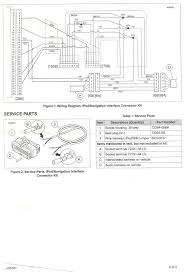 harley davidson speaker wiring diagram harley wiring diagrams