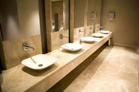 office washroom design. Office Washroom Design. S For Small Bathrooms Interior Design Bedroom House Images Of Ign