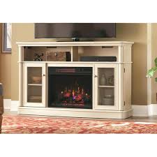 tall electric fireplace excellent contemporary stand fireplaces prepare entertainment center