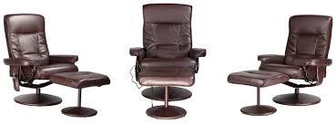 massage chair reviews. relaxzen recliner chair with massage and heat reviews