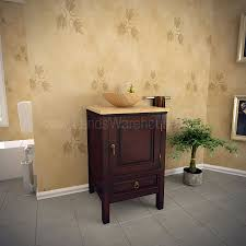 decorate bathroom bathroom vanities vessel sink traditional bathroom best vessel sinks with silkroad