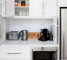 beste countertop kitchen appliances appliance storage ideas for smaller kitchens 03