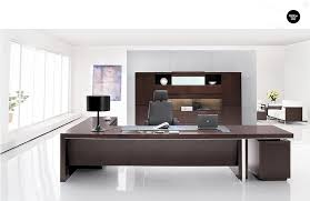 office interior magazine. Office Interior Design: DesignAnd Decoration - CorD Magazine