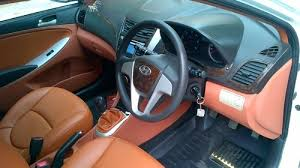 Car Decoration Accessories India Awesome Chroming Decorative Fitments Car Accessories Interior