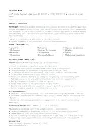 Functional Resume Templates Best Welder Cv Template In Word Welding Resume Sample Templates R