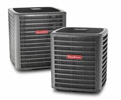 goodman ac unit. goodman air conditioning units ac unit
