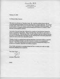 Personal Letter Of Recommendation Template Microsoft Reference