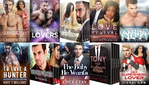 Image result for adults romance novels