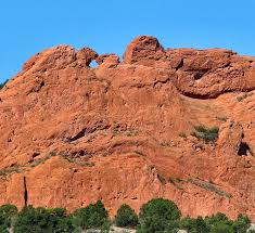 camels garden. Unique Camels Garden Of The Gods Photograph  Kissing Camels By Dana  Carroll In H