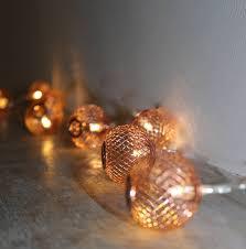 Garden Light Inc U2013 ExhortmeSolar Fairy Lights Australia