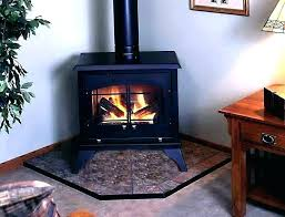 vent free fireplace logs gas fireplace logs are safe with remote