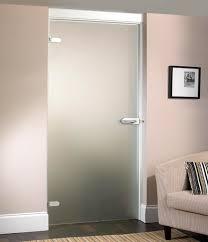 interior glass doors. Contemporary Glass Inside Interior Glass Doors S