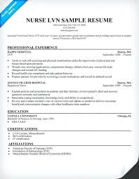 Resume Examples Nursing Fascinating Nursing Aide Resume Sample Samples Templates Best Of Resumes