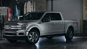 2019 Ford® F-150 Truck | America's Best Full-Size Pickup | Ford.com