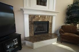 cleveland granite fireplace surround with traditional mantels family room and millwork good looking granite fireplace surround
