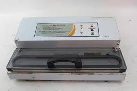 weston pro 2300 vacuum sealer.  Pro Weston Pro 2300 Vacuum Sealer In R