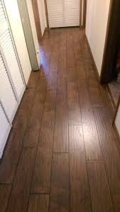 bathroom laminate flooring wood effect t molding bamboo molds dimensions x staggering photo inspirations